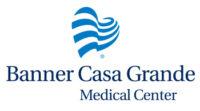 Radiology Technologist Urgent Care / Occupational Health - Casa Grande