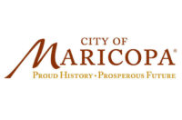 Administrative Assistant - City Manager