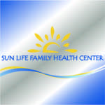 Sun Life Job Opportunities - Pinal County