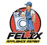 Appliance Repair Technicians