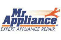 Experienced Appliance Repair Technician - FT
