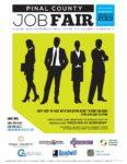 Pinal County Community 2019 Job Fair