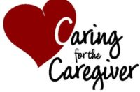 Caregiver Needed