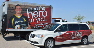 college-blood-drive2