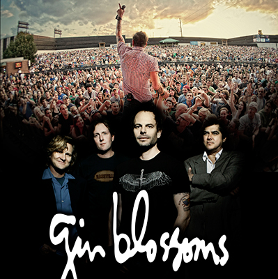 Upcoming Events Gin Blossoms In Concert Inmaricopa