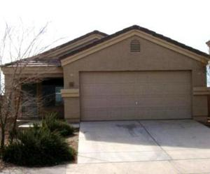 April s 5 least expensive home sales inmaricopa for Least expensive prefab homes