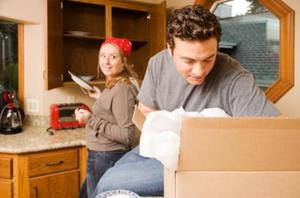 renters insurance why you need it inmaricopa. Black Bedroom Furniture Sets. Home Design Ideas
