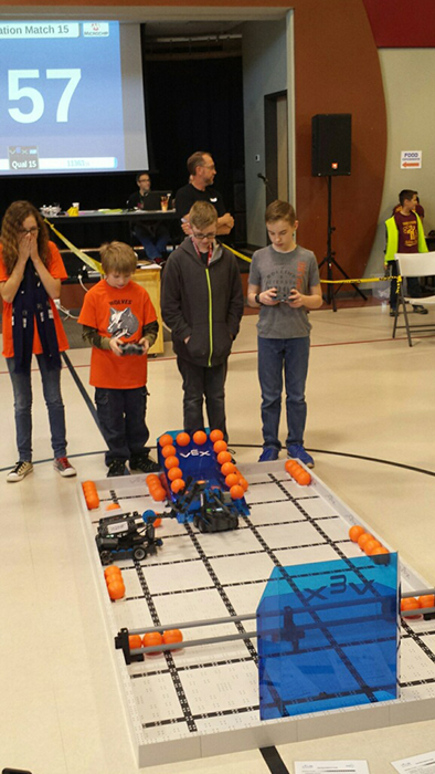 LEA-Maricopa-Robotics-Pic-3