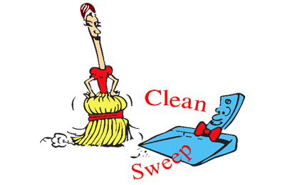 clean_sweep_new