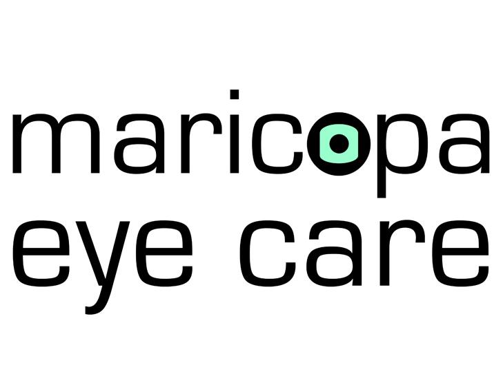 maricopa_eye_4x3