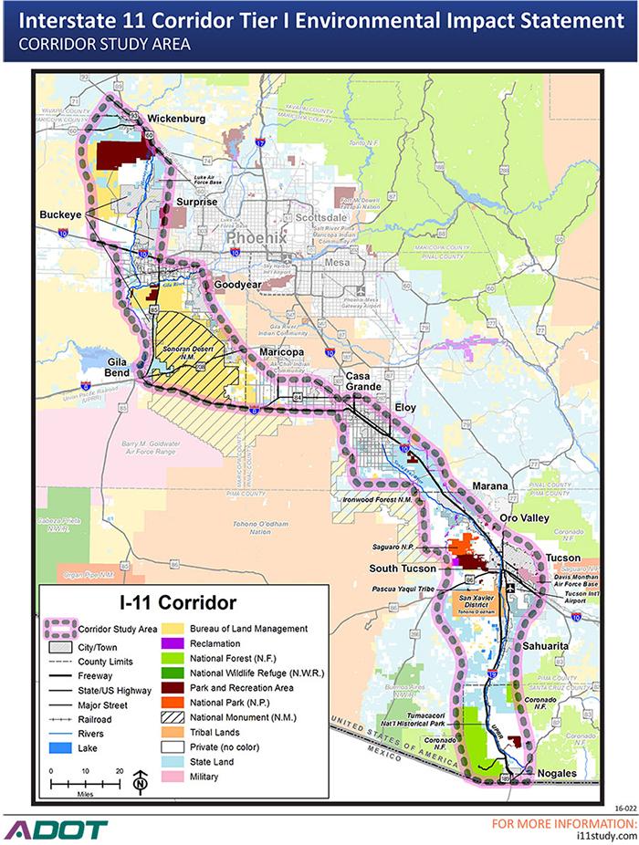 I-11-map