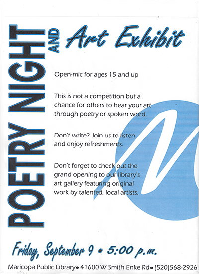 Library-9-9-Open-Poetry-Mic-announce