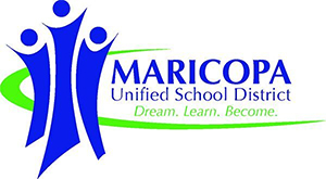 Youth-Back-to-school-MUSD