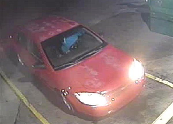 stanfield-robbery-car