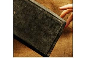 BiblePhoto