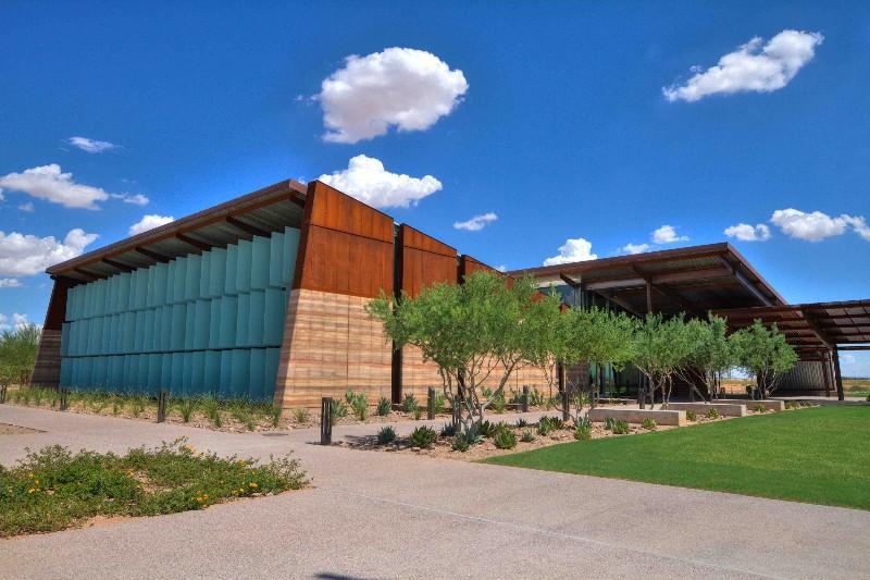 maricopa-campus