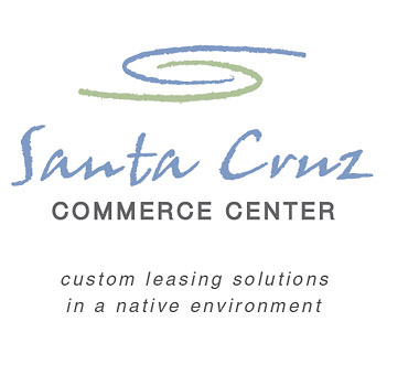 Santa-Cruz-Logo-350x350