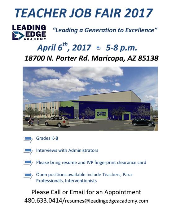 Job-Fair-Flyer-Maricopa-April-2017