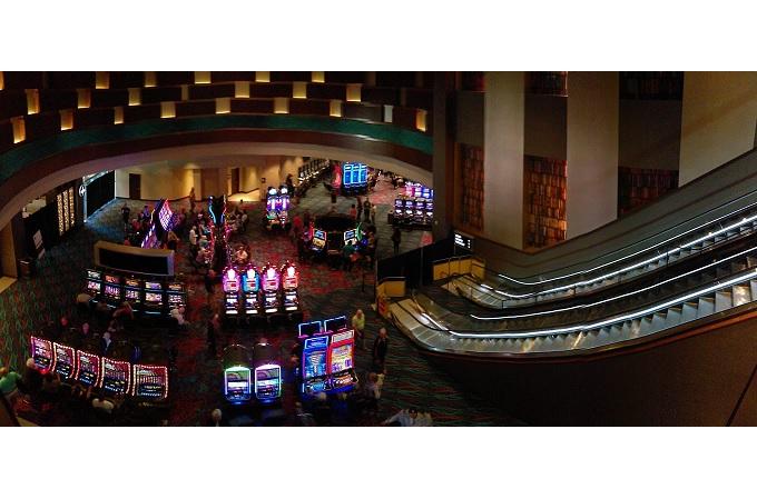 DirectoryLogo_Casino2018