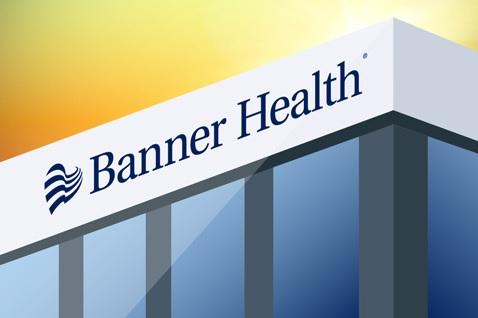 BannerHealthLogo_MaricopaClinic