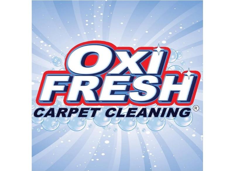 OxiFreshOnline_Logo