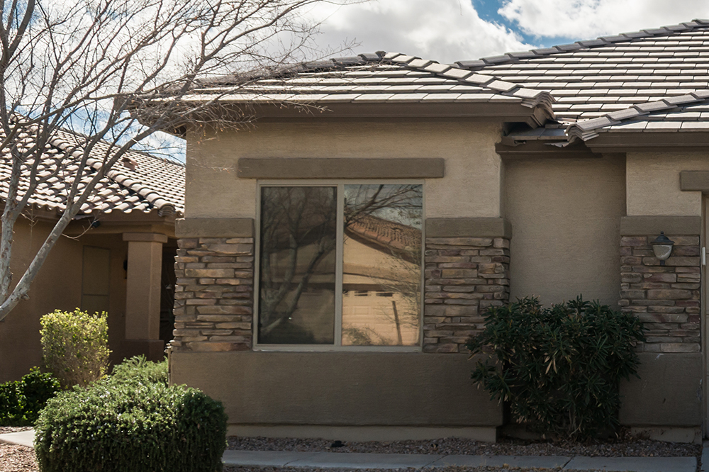 Meadows fixer upper least expensive home sold inmaricopa for Least expensive house
