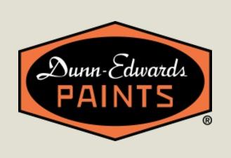 DunnEdwardsPaints