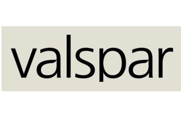 ValsparPaint