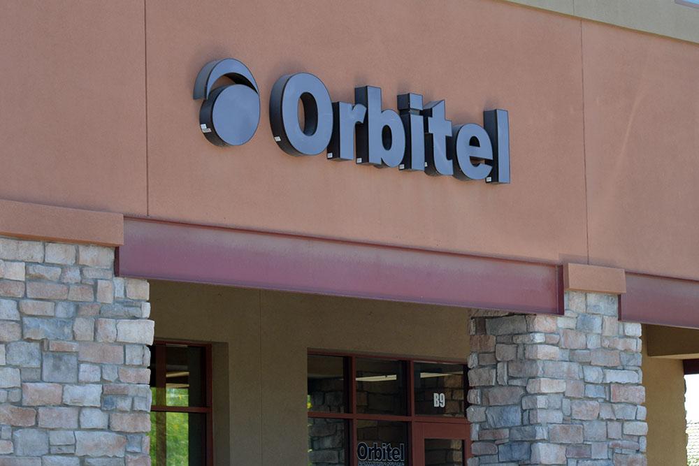 Orbitel Maricopa