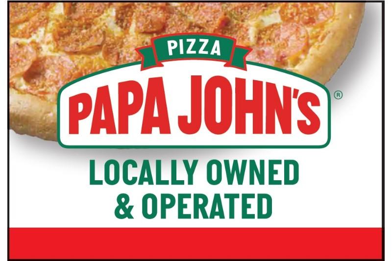 PapaJohnsFBL_Logo
