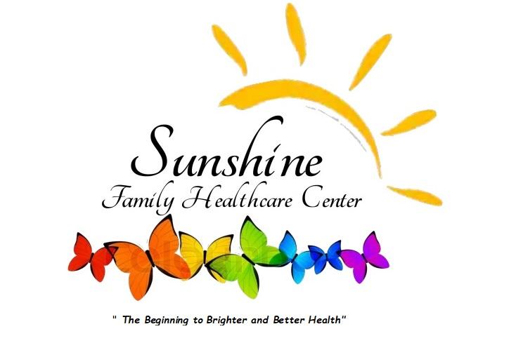SunshineFHCC_Logo_FB2