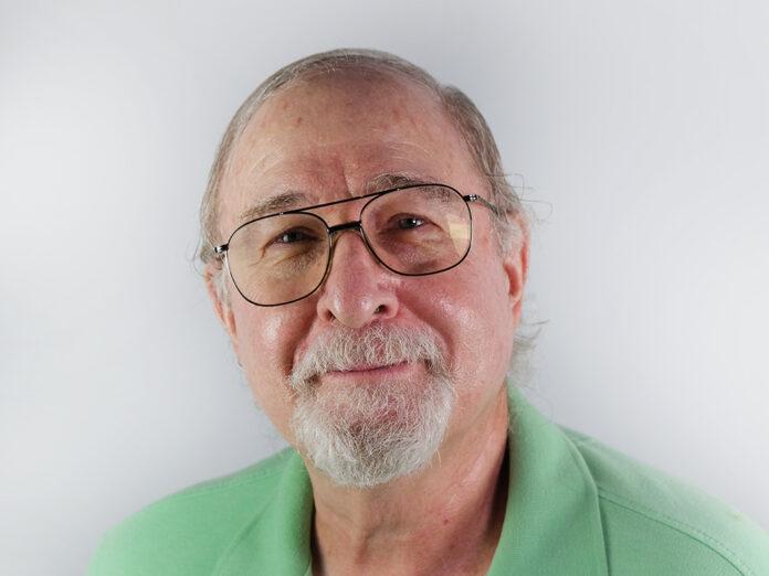 Murray Siegel Maricopa
