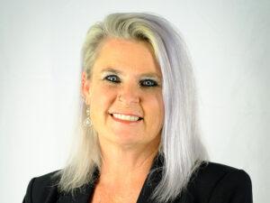 Amber Liermann Maricopa City Council candidate