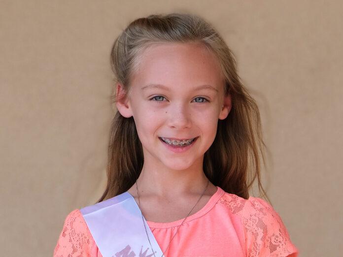 Aurora Willoughby Maricopa