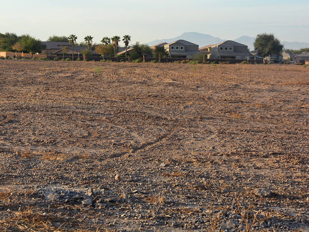 MUSD land in Santa Rosa Springs