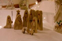 nativity_10