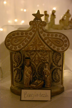 nativity_11