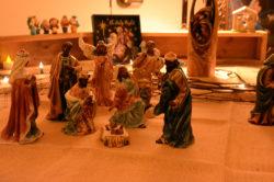 nativity_16