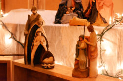 nativity_18