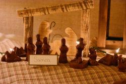 nativity_19
