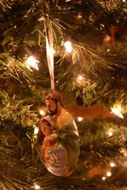 nativity_20