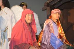 nativity_3