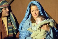 nativity_4