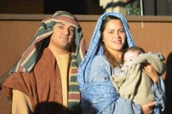 nativity_5