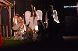 nativity_7