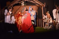 nativity_9