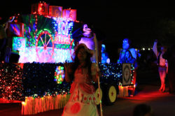 lightparade_10-2