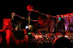 lightparade_12-2