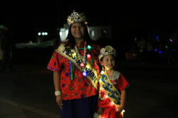 lightparade_19-2