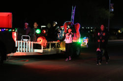 lightparade_3-2